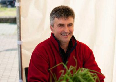 Wiesław Dźwigaj