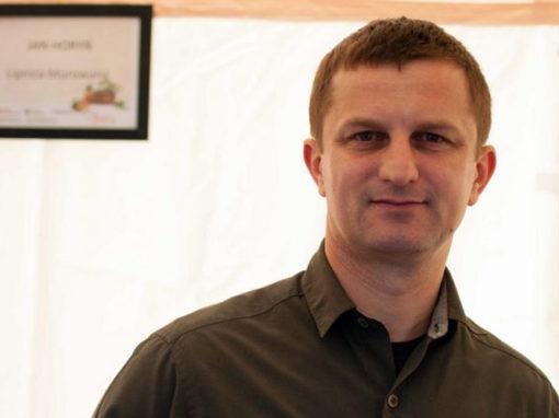 Jan Horyń