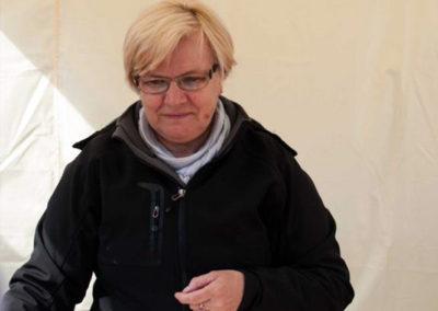 Jolanta Majka
