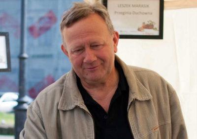 Leszek Marasik