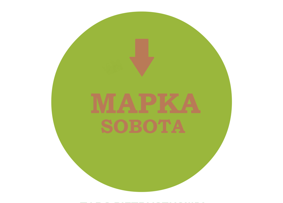 Mapka 20.08.2016 r.