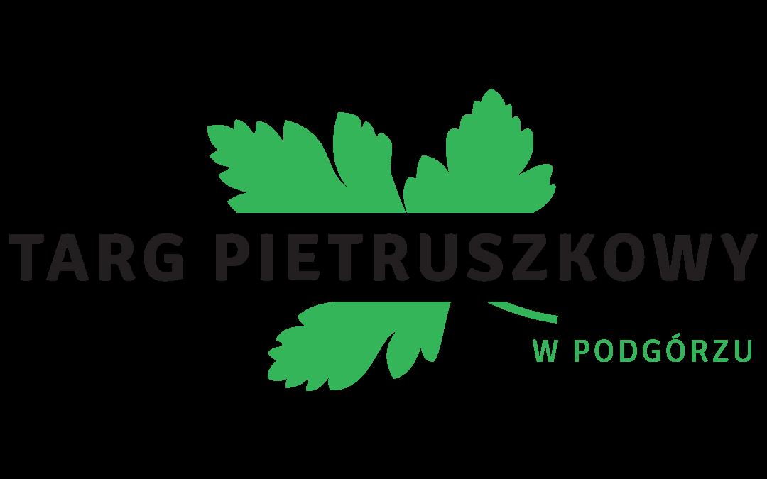 Oświadczenie Fundacji Targ Pietruszkowy