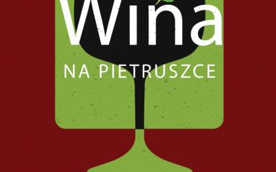 Wina na Pietruszce v.2.