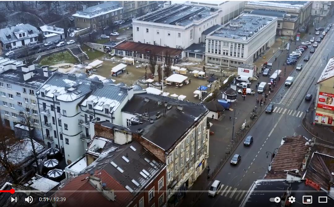 Lokalni polecją – Poznaj Małopolskę